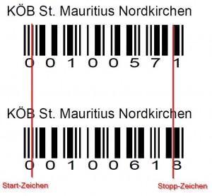 Barcode_2of5interleaved_Abbildung01