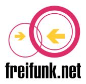 Freifunk_Abbildung01