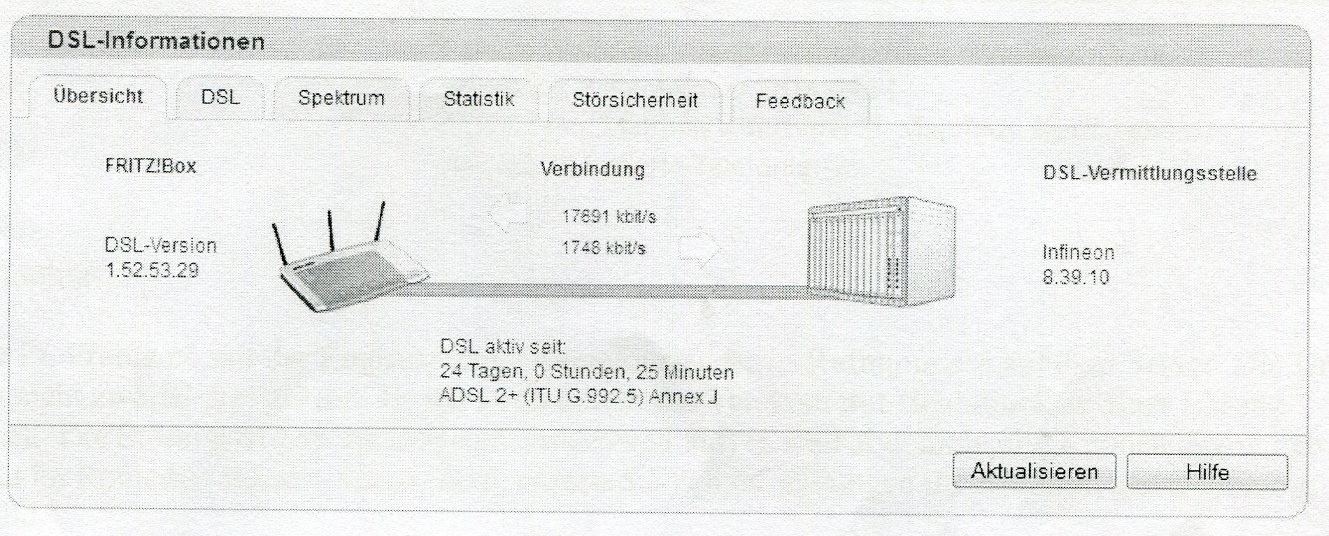 Netzwerktechnik_Abbildung13