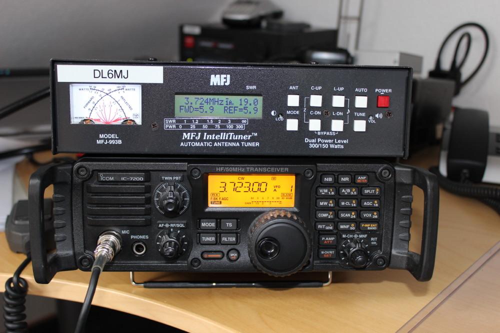 Antennentuner_MFJ-993B_Abbildung_1