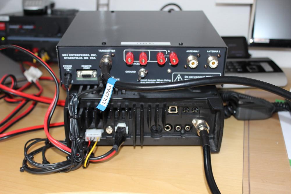 Antennentuner_MFJ-993B_Abbildung_5
