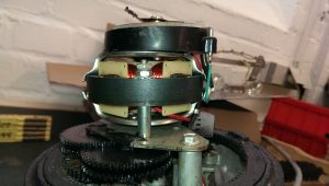 CDE_HAM_III_Abbildung_12_Motor_und_Getriebe