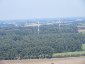Nordkirchen_Abbildung_05