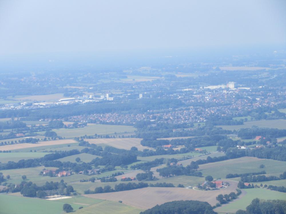 Nordkirchen_Abbildung_08