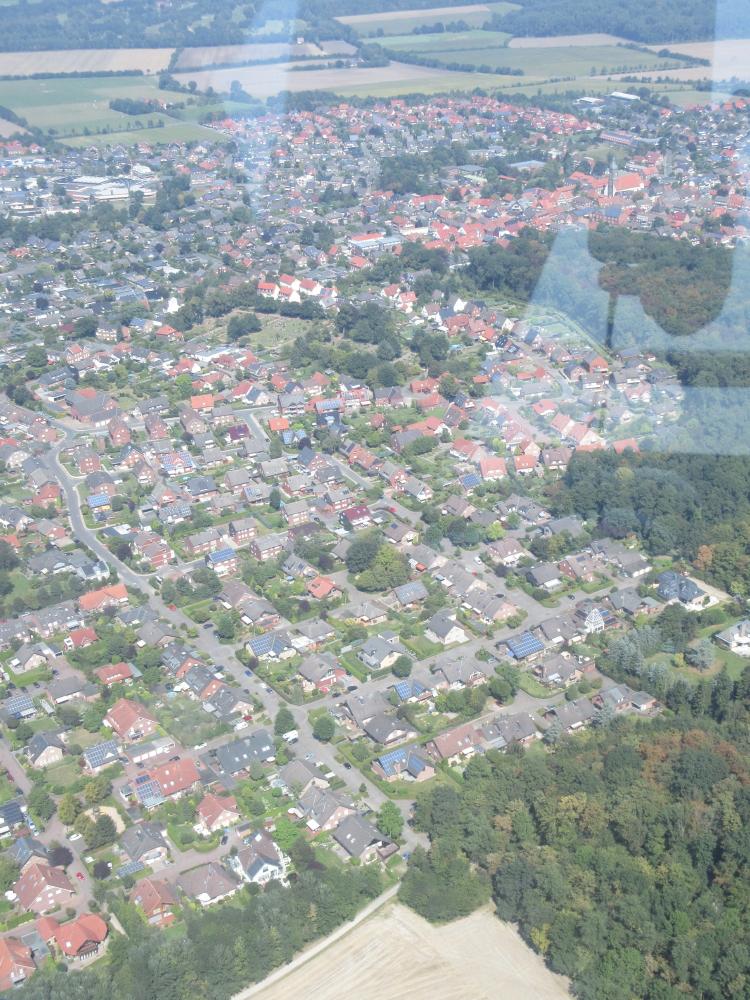 Nordkirchen_Abbildung_09_IMG_0215_Zuschnitt