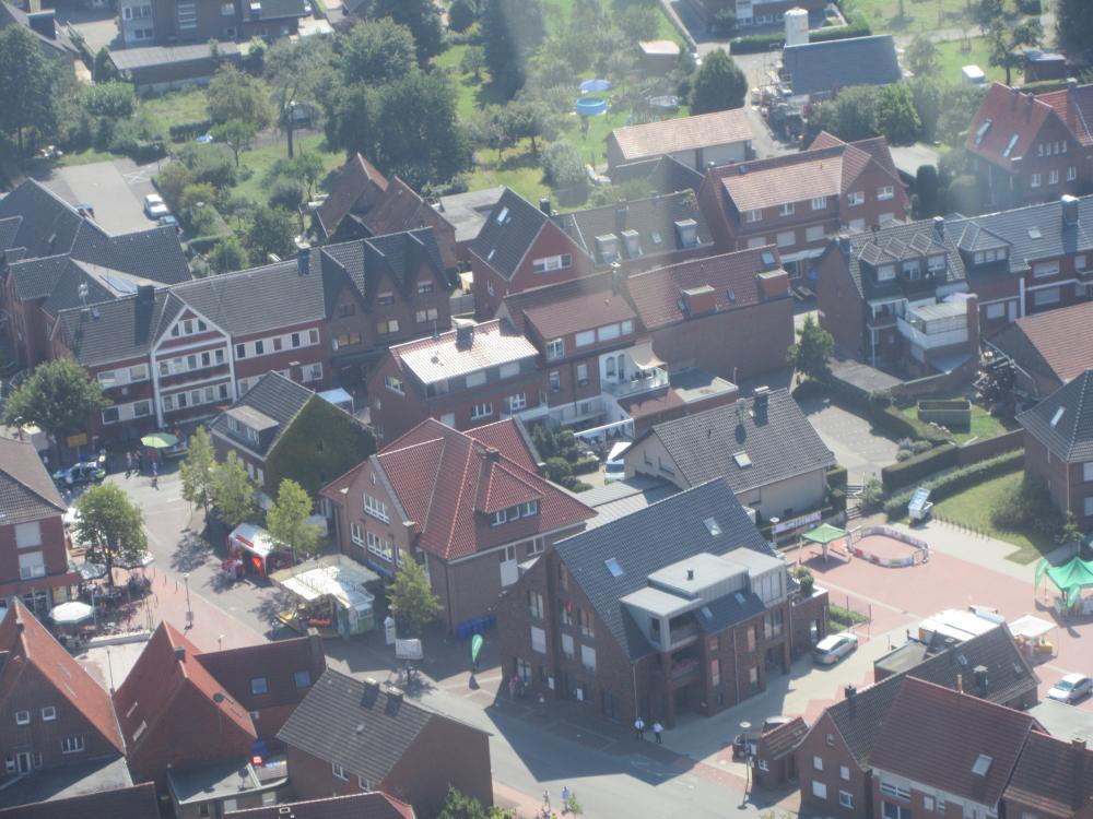 Nordkirchen_Abbildung_11