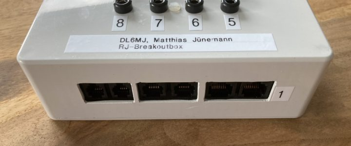 RJ-Breakoutbox